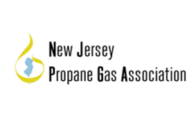New Jersey Propane Gas Association Logo