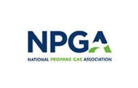 NPGA Logo