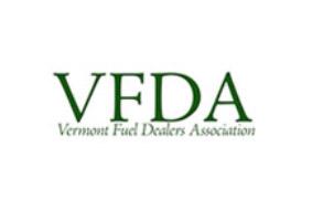 Vermont Fuel Dealers Assocation Logo