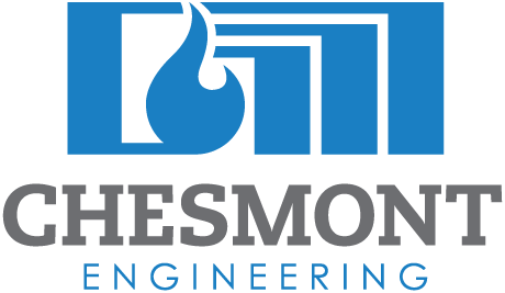 chesmont engineering logo