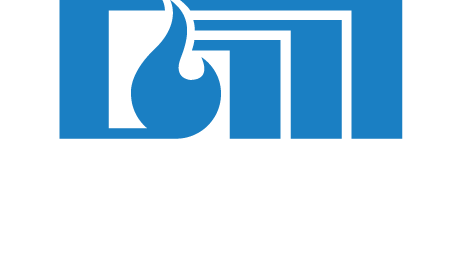 Chesmont Engineering